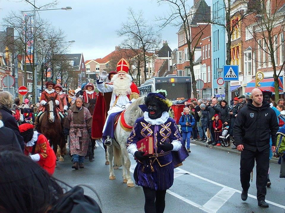 Sinterklaas_Groningen_2015