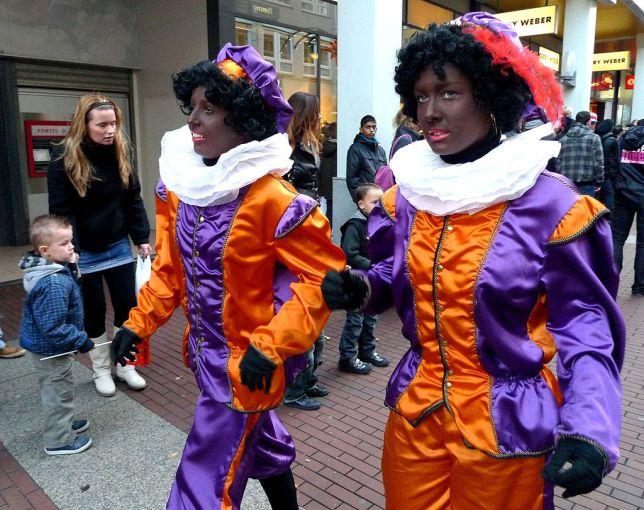 Two_Zwarte_Piet